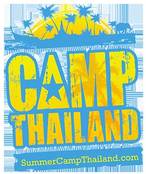 Camp Thailand